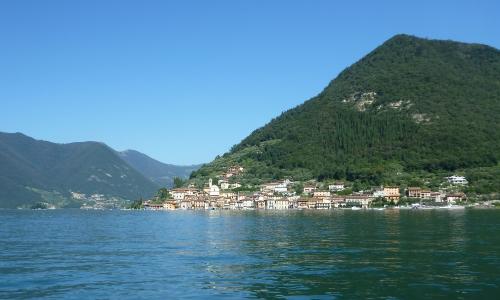 Montisola
